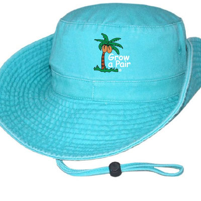 b24bba2bef1 Grow a Pair - Beach Lifestyle Clothing and Accessories