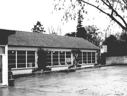 Ecole Aubry