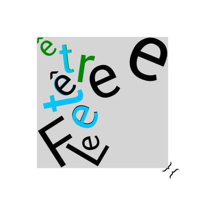 FLÊÊ (ÊTRE & TÊTE)