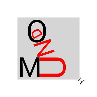O _ M _ UND _ O