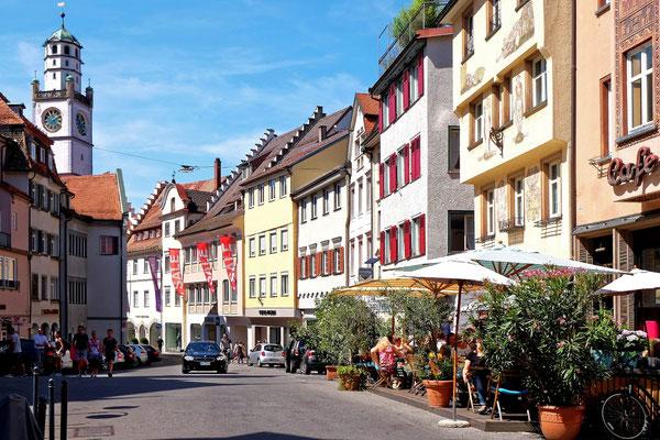 Ravensburg (Fuji X-T1)