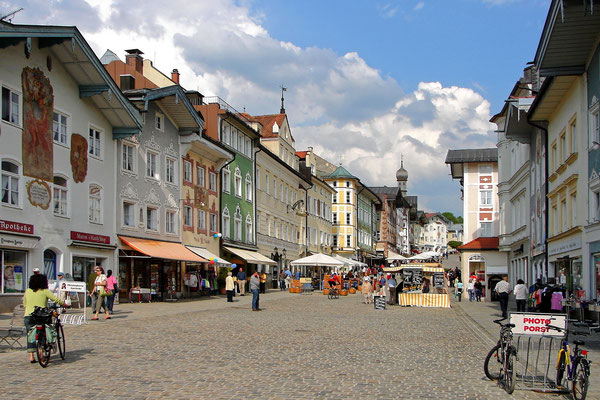 Bad Tölz, Oberbayern (Sony HX5V)