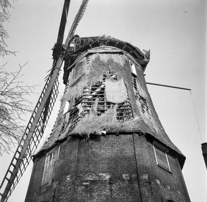 Foto: De Pionier (Geheugen van Hardenberg).