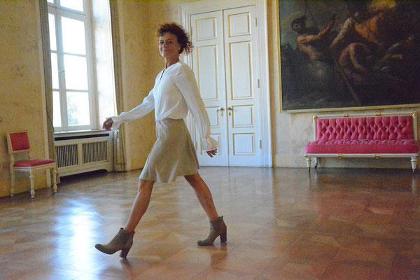 Petra Jaschinski, Fotografiert von miofoto.de, MiO Made in Oldenburg