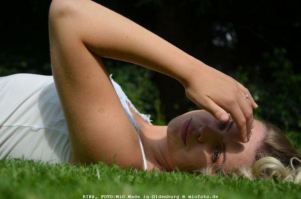 RINA, FOTO:MiO Made in Oldenburg ® miofoto.de  miofoto.de für Konzertfotos, Sportfotos,Eventfotografie,MiO Made in Oldenburg