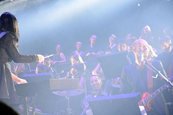 Night of The Proms, Fotos von MiO Made in Oldenburg miofoto