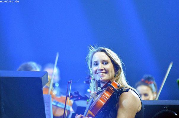 Orchester Il Novecentro, FOTO: MiO Made in Oldenburg / miofoto.de