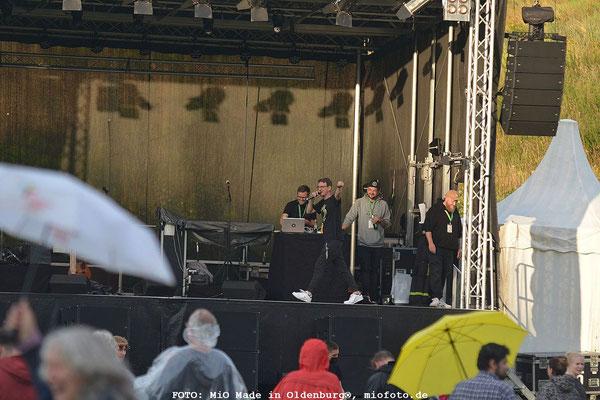 Picknickkonzert Patrice,  FOTO: MiO Made in Oldenburg®, miofoto.de,Veranstaltungen, Konzerte& Aktuell Oldenburg,  Miss Wahlen, Konzert-,Event-& Fashionfotografie,  Streetfoto
