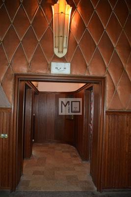 Das Globe, FOTO: MiO Made in Oldenburg®, miofoto.de Veranstaltungen & Konzerte nicht nur in Oldenburg,  Sport-,Konzert-,Event-& Fashionfotografie, Streetfoto