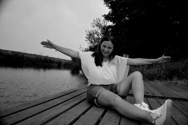 FOTO: MiO Made in Oldenburg®, miofoto.de,Veranstaltungen, Konzerte& Aktuell Oldenburg,  Miss Wahlen, Konzert-,Event-& Fashionfotografie,  Streetfoto