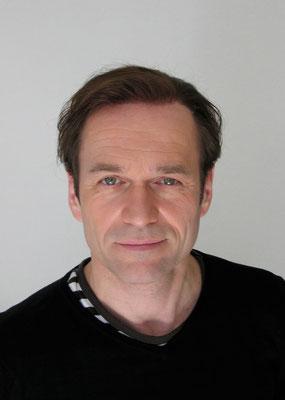 """Toupet - Horst-Günther Marx in """"Unter Druck"""""""