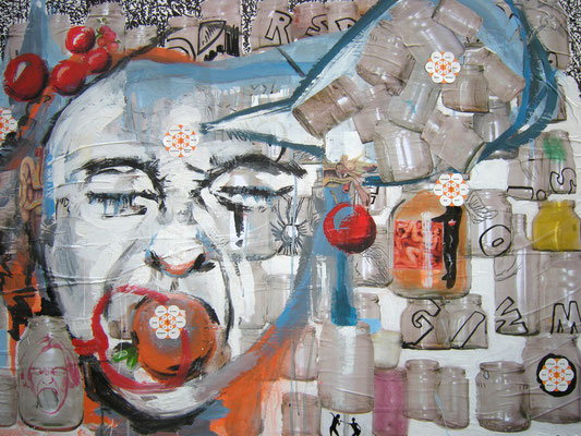"""""""Lotto"""" (2011)"""