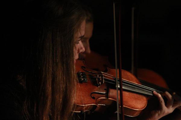 Laura Leidl