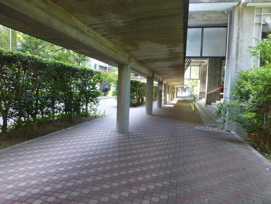 大学 ポルタ 南山 南山大学 情報センター