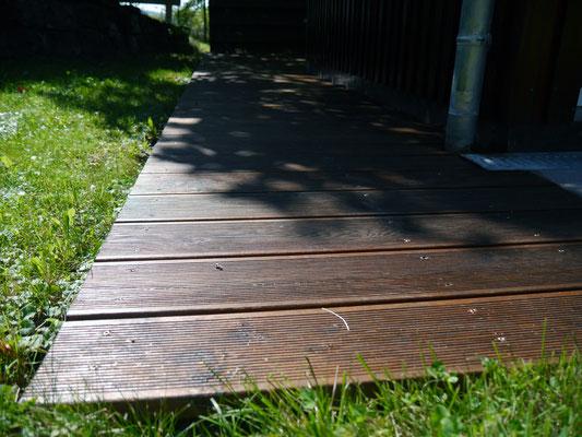 Garten Individuelle Tische Und Mobel Aus Metzingen