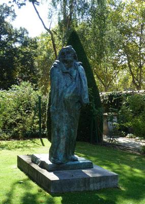 Balzac - eine Revolution