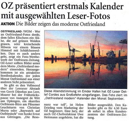 OZ Artikel