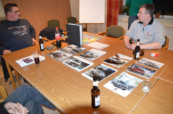 "Arbeitsgruppe ""Neues MZF"", 15.03.2016"