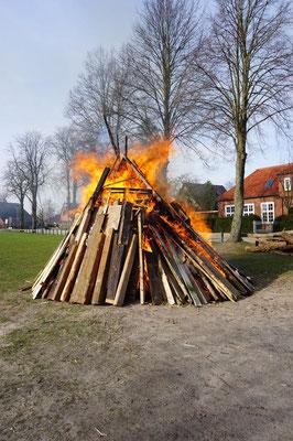 Nach-Oster(n)-Feuer 2018