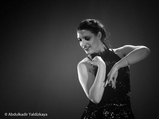 foto : Abdulkadir Yaldizkaya
