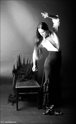 foto : Sedakova