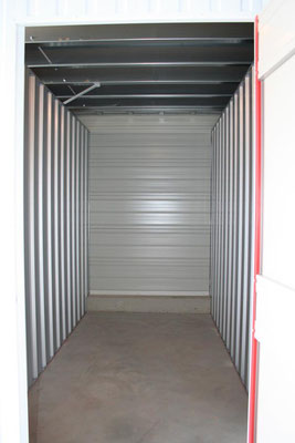 Boxs Compiègne