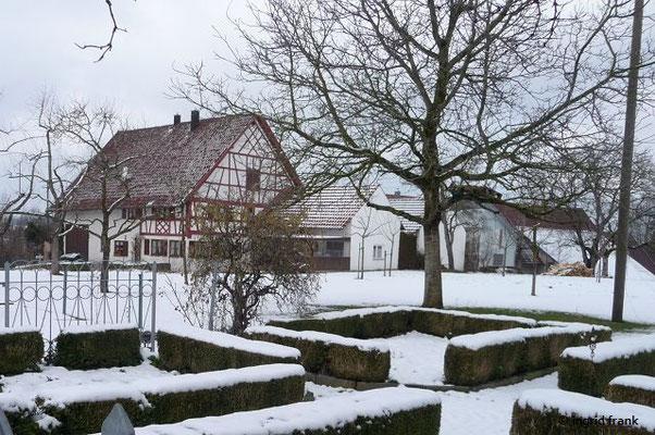 In Mittelurbach