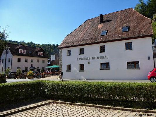 Oberailsfeld