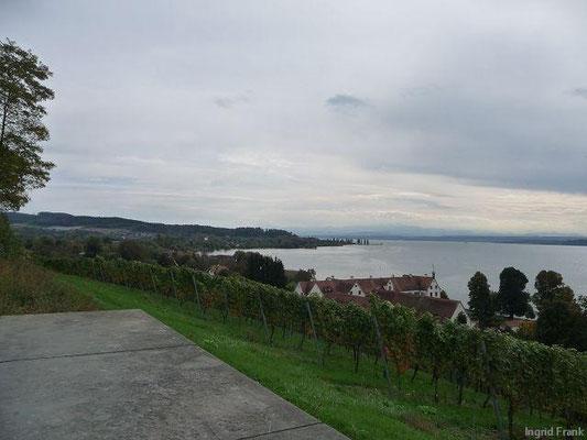 14.10.2012-Blick von Birnau auf den Überlinger See