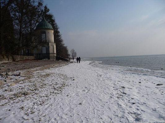 12.02.2012-Bei Schloss Kirchberg