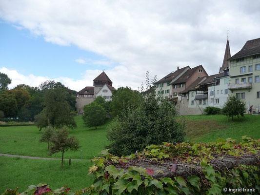 Dießenhofen