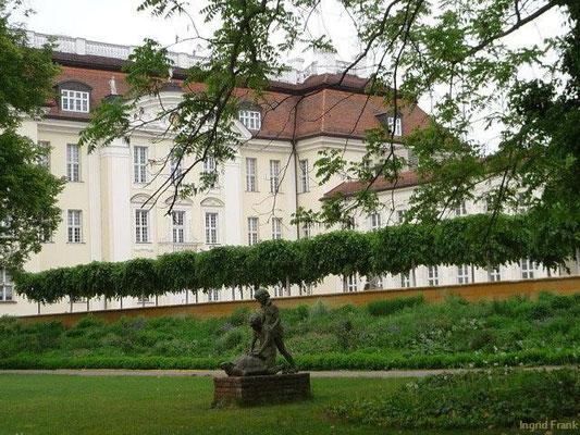 12.05.2011-Schloss Köpenick