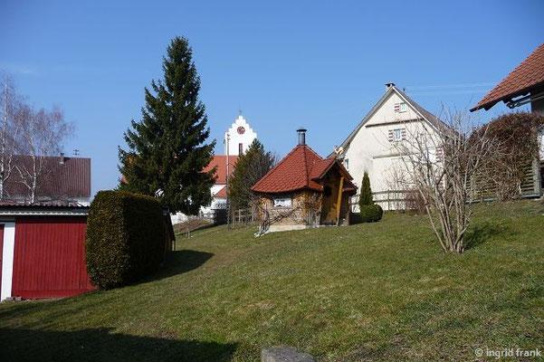 Danketsweiler