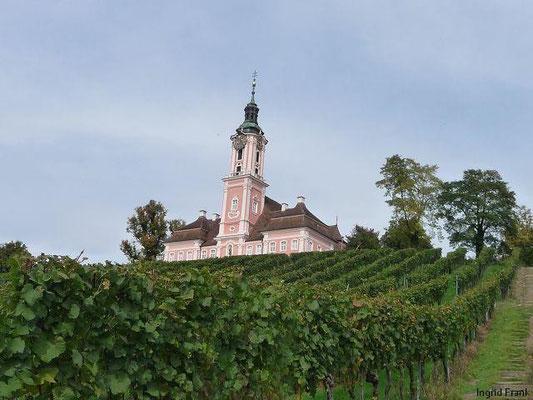 14.10.2012-Basilika Birnau am Überlinger See