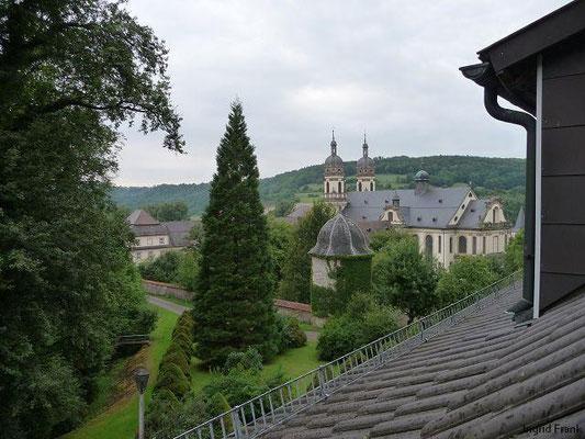 06.08.2010-Kloster Schöntal