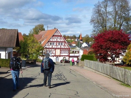 Oberkollbach