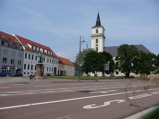 29.05.2010-Dessau