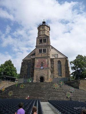 08.08.2010-Schwäbisch Hall