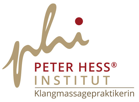 Klangmethoden nach Peter Hess