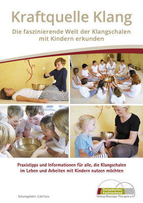 KliK-Klingende Kommunikation mit Kinder
