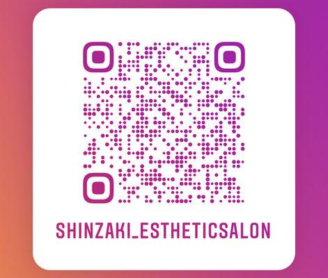 shinzaki_estheticsalon