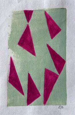370, Christian Gerblich, 2017, Druck, Papier, 11x14cm, ID1812