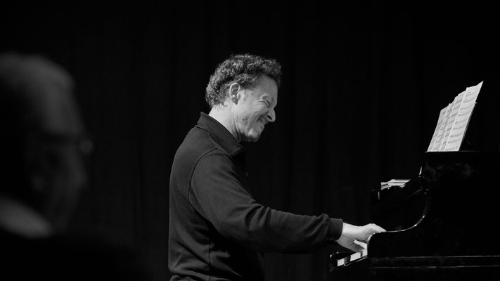 Christoph Behm