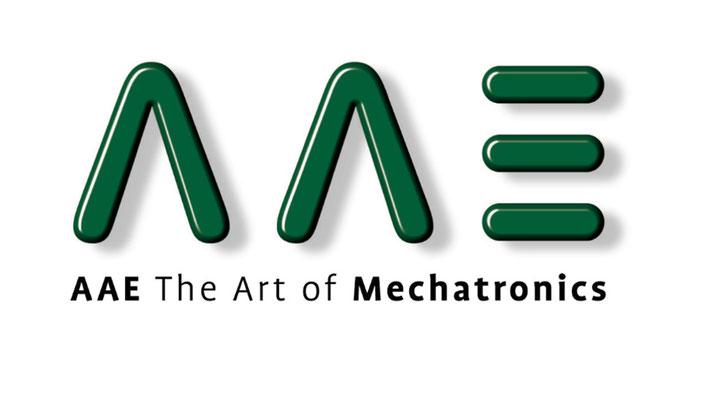 AAE BV neemt deel aan de Netwerkbijeenkomst van Technasium Brabant-Oost, op 10 februari 2017 in het Evoluon in Eindhoven.