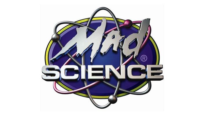 Mad Science is aanwezig bij de Netwerkbijeenkomst van Technasium Brabant-Oost, op 10 februari 2017 in het Evoluon in Eindhoven.