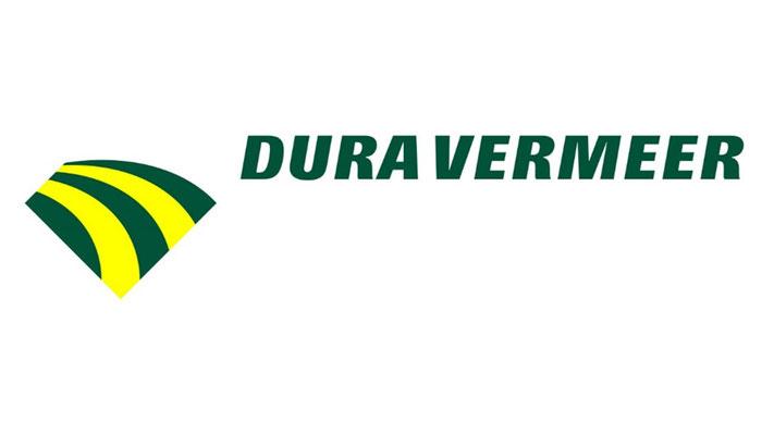 Dura Vermeer neemt deel aan de Netwerkbijeenkomst van Technasium Brabant-Oost, op 10 februari 2017 in het Evoluon in Eindhoven.