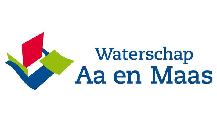 Waterschap Aa en Maas neemt deel aan de Netwerkbijeenkomst van Technasium Brabant-Oost, op 10 februari 2017 in het Evoluon in Eindhoven.
