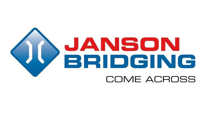 Janson Bridging neemt deel aan de Netwerkbijeenkomst van Technasium Brabant-Oost, op 10 februari 2017 in het Evoluon in Eindhoven.