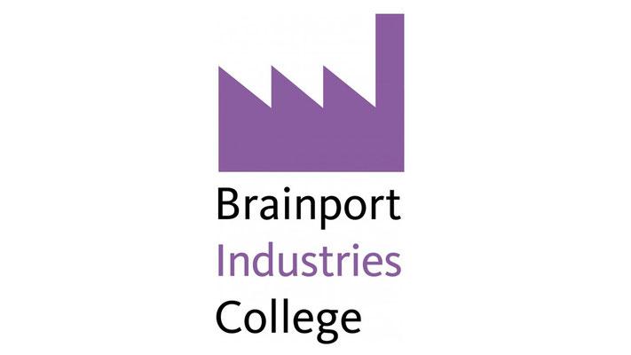 Brainport Industries College neemt deel aan de Netwerkbijeenkomst van Technasium Brabant-Oost, op 10 februari 2017 in het Evoluon in Eindhoven.