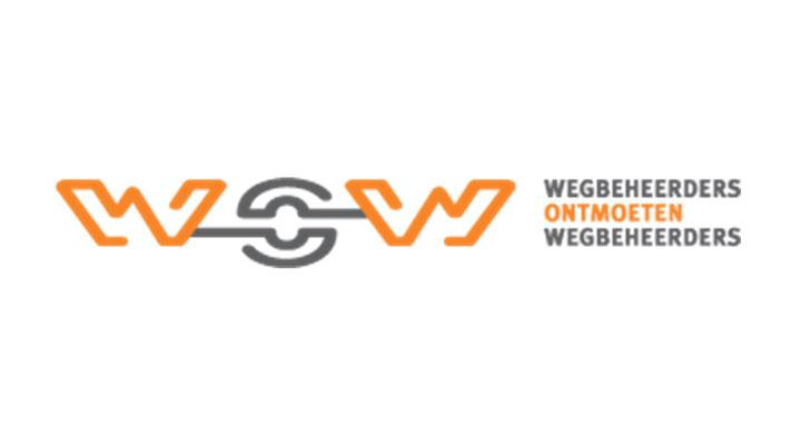 Platform WOW is aanwezig bij de Netwerkbijeenkomst van Technasium Brabant-Oost, op 10 februari 2017 in het Evoluon in Eindhoven.